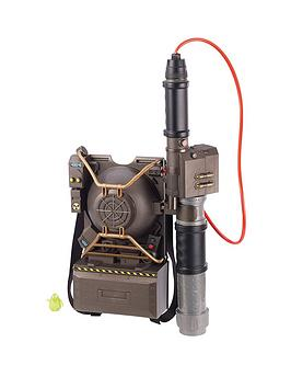 ghostbusters-electronic-proton-pack