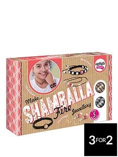 mystyle-shamballa-jewellery