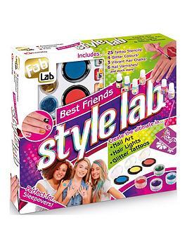 fab-lab-style-lab