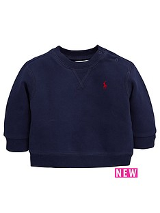 ralph-lauren-ralph-lauren-cn-sweat-top