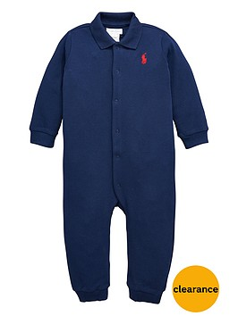 ralph-lauren-baby-boys-polo-coverall