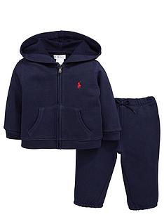 ralph-lauren-hook-up-set