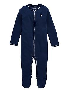 ralph-lauren-baby-boys-coverall