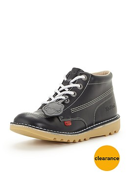 kickers-junior-kick-hi-boot