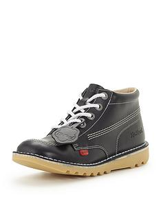 kickers-kickers-junior-kick-hi-boot