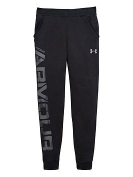 under-armour-under-armour-older-boys-titan-fleece-graphic-jogger