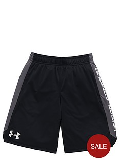 under-armour-older-boys-eliminator-short
