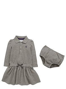 ralph-lauren-ralph-lauren-ls-polo-dress