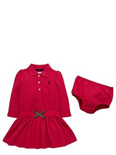ralph-lauren-ls-polo-dress