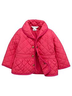 ralph-lauren-baby-girls-quilted-jacket