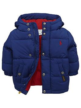 ralph-lauren-down-jacket