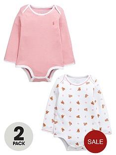 ralph-lauren-baby-girls-long-sleeve-bodysuits-2-pack