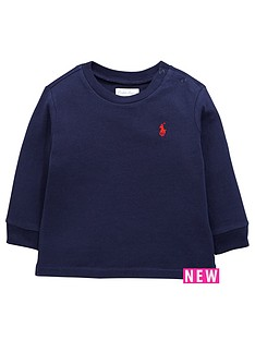 ralph-lauren-baby-boys-classic-sweat-top
