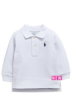 ralph-lauren-baby-boys-long-sleeve-classic-polo-shirt
