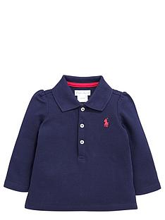 ralph-lauren-long-sleeve-stretch-polo
