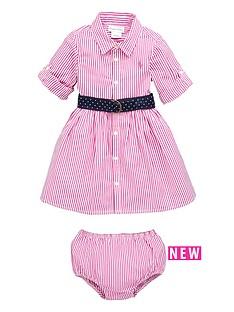 ralph-lauren-ralph-lauren-ls-stripe-bengal-dress