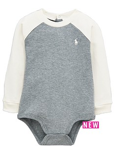 ralph-lauren-baby-boys-long-sleeve-raglan-bodysuit