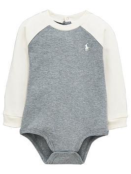 ralph-lauren-baby-boys-long-sleeve-raglan-bodysuit