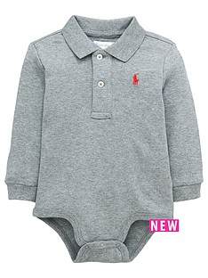 ralph-lauren-baby-boys-polo-bodysuit