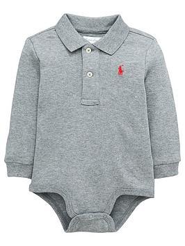 ralph-lauren-baby-boys-polo-bodysuit