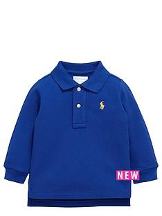 ralph-lauren-baby-boys-classic-long-sleeve-polo-shirt