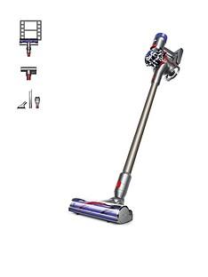 dyson-v8-animaltrade-cordless-vacuum-cleaner
