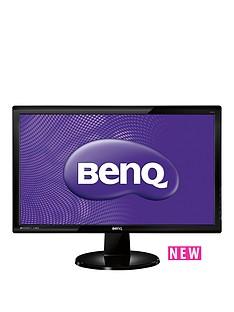 benq-gl2250hm-215-inchnbsp1920-x-1080-tn-widescreen-led-monitor-black