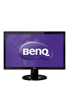 benq-gl2250hm-215in-fhd-2ms-response-multimedia-monitor-hdmi-speakers