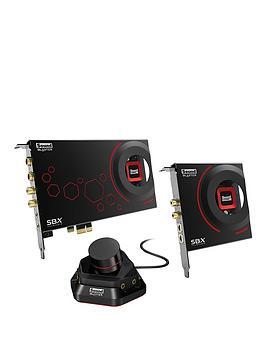 creative-sound-blaster-zxr-high-performance-pcie-sound-card