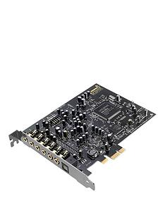 creative-sound-blaster-audigy-rx-sound-card
