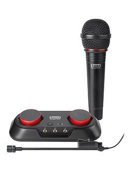 creative-sound-blaster-r3-youtube-audio-recording-starter-kit