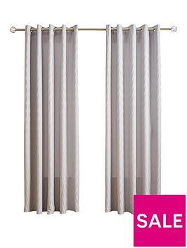 sloane-ringtop-curtains-44x54nbspcm