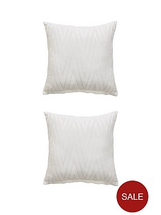 sloane-cushion-covers