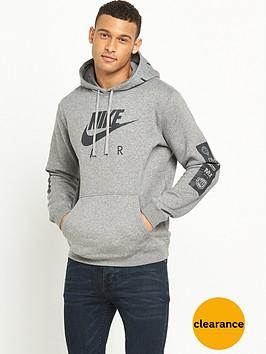 nike-air-max-overhead-hoodie