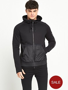 nike-international-hoodie