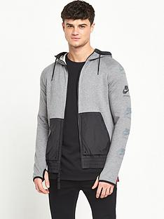 nike-internationalnbsphoodie