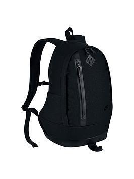 nike-cheyenne-30-premium-backpack