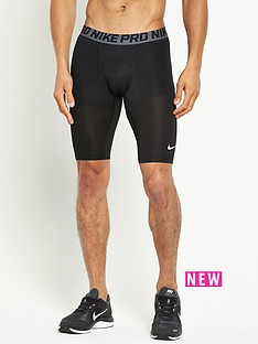 nike-pro-cool-baselayer-short