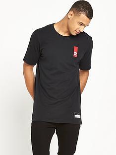 nike-air-brand-mark-t-shirt