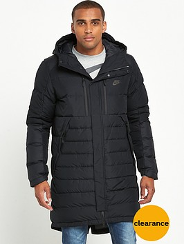nike-down-fill-parka