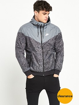 nike-hooded-jacket
