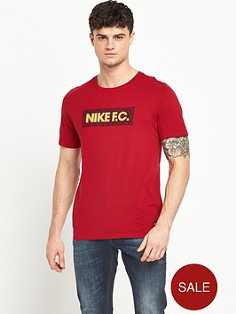 nike-stars-block-t-shirt