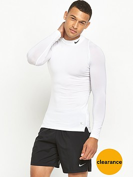 nike-pro-cool-long-sleeve-top