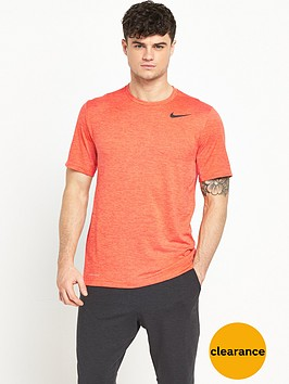 nike-dry-training-top