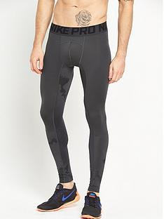 nike-pro-hyperwarm-tights
