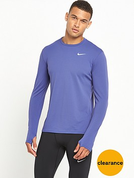 nike-dry-contour-long-sleeve-running-top