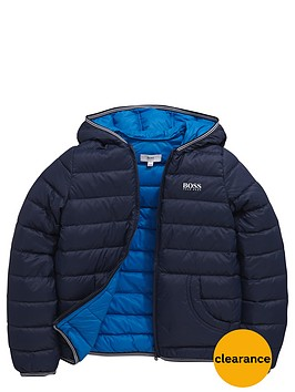 hugo-boss-boss-down-jacket