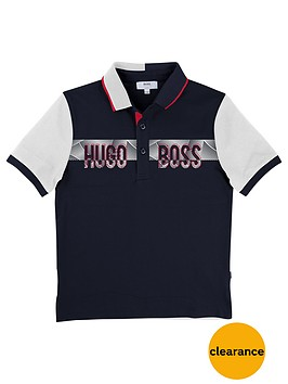 hugo-boss-boys-logo-jersey-polo-shirt