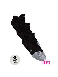 nike-dri-fit-lightweight-lo-quarternbsptraining-socks-3-pack