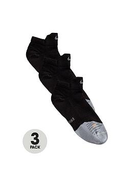 nike-dri-fit-lightweight-lo-quarternbsptraining-socks-3-pack